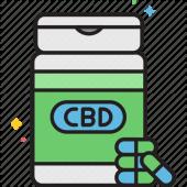 CBD-Capsules-512_2